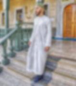 ahmad elcheikh.jpg