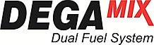 Diesel Na LPG