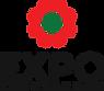Expo Experience Logo