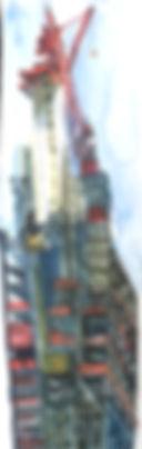 Building Comcast.jpg