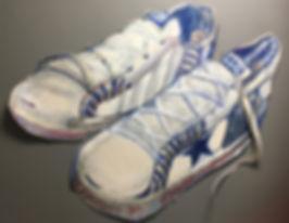 Really Big Shoe.jpg