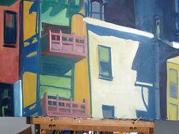 Chinatown (sold).JPG