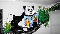 Murals 16.jpeg