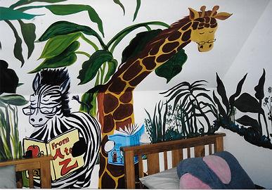 Murals 10.jpeg