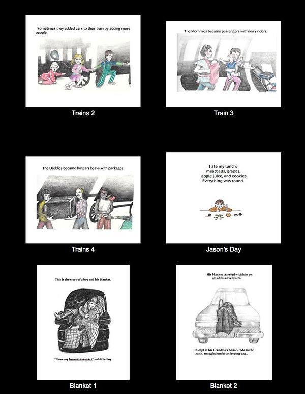Books 2.jpg