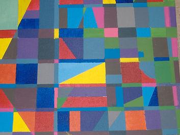 7th Grade Abstract Art.jpg