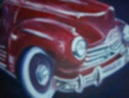 Classic Red.jpg