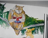 Murals 12.jpeg