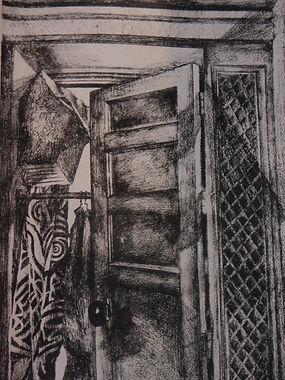 Litho Closet.jpg
