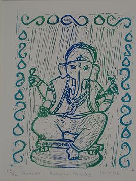 6th grade Ganesha.jpg