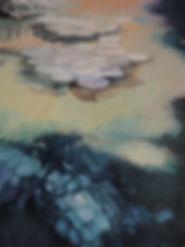 16x20 Alien Lilies oil 200.jpg