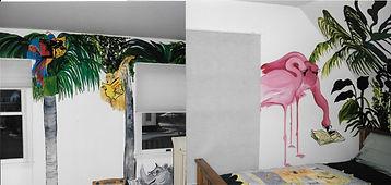 Murals 11.jpeg