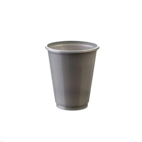 כוס רויאל אפור