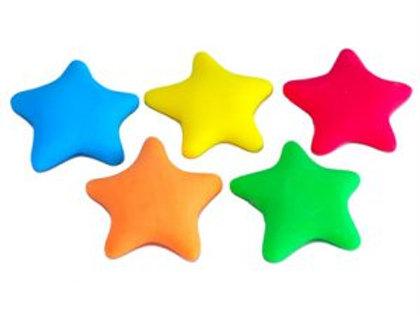 כוכבים גדול