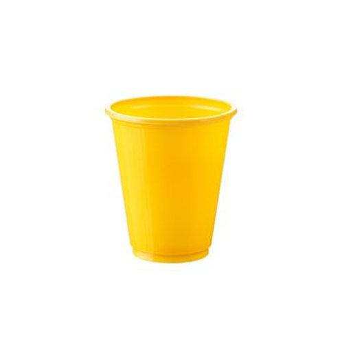 כוס רויאל צהוב