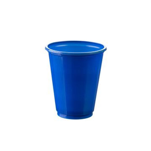 כוס רויאל כחול