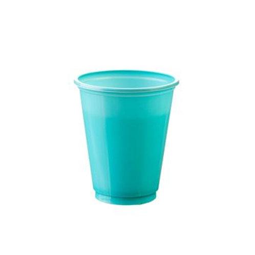 כוס רויאל טורקיז