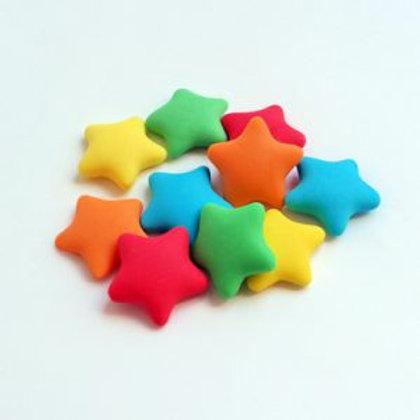 כוכבים קטן