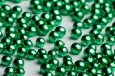 פנינים ירוקות