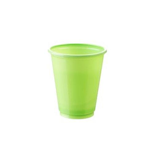 כוס רויאל ירוק