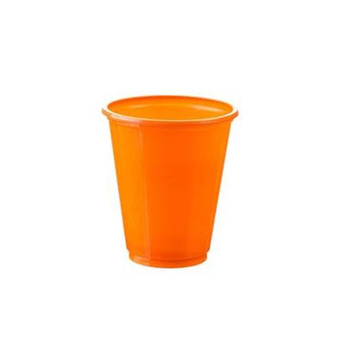 כוס רויאל כתום