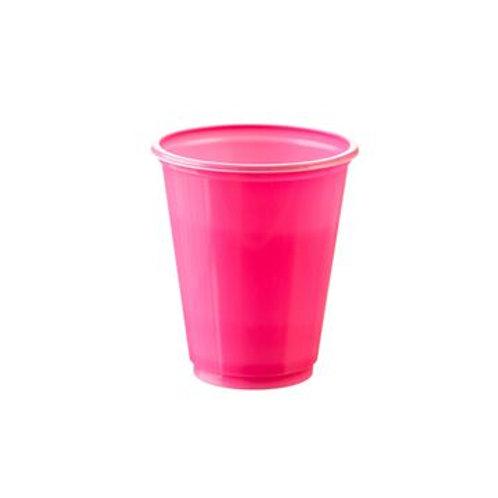 כוס רויאל ורוד