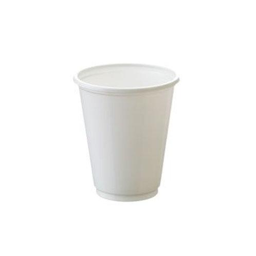 כוס רויאל לבן