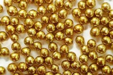 """פנינים זהב 6 מ""""מ"""