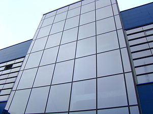 acp-sheets-cladding-500x500.jpg