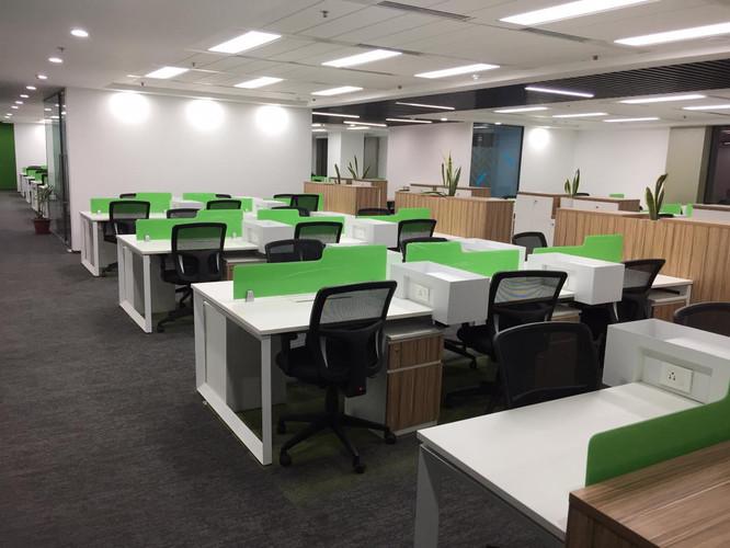 Office (7).jpeg