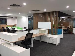 Office (6).jpeg