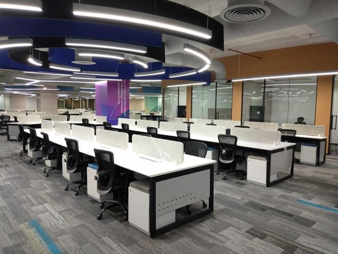 Office (3).jpeg
