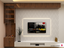 Lounge TV Unit 2.0 JI.png