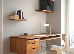study unit.jpg