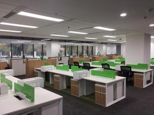 Office (5).jpeg