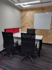 Office (4).jpeg