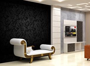 Lounge JI.png