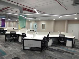 Office (2).jpeg