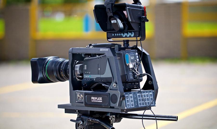 sportsat tv equipos portatiles de grabac