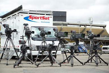 nosotros sportsat television.png
