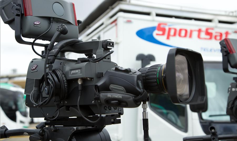 camaras unidad movil sportsat tv.png