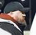Coach Testimonials _ GAS Digital Product