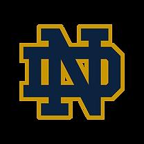 notre-dame-fighting-irish-logo.png