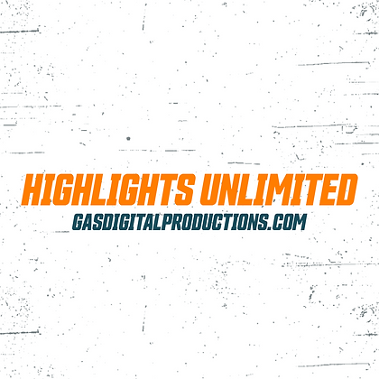 GATE Special: Highlights Unlimited