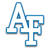 Air Force Lacrosse Logo.png