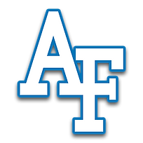 Air Force Lacrosse Logo.png