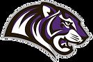 King's Ridge Tigers Logo.png