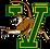 1200px-Vermont_Catamounts_logo.svg-1.png