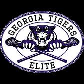Georgia_Tigers_Elite_LC_Logo.png.png