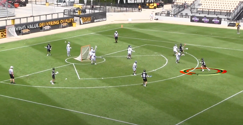 Highlight Reels for Lacrosse Players.png